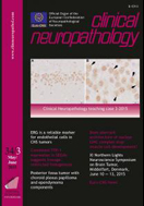 https://www.dustri.com/nc/journals-in-english/mag/clinical-neuropathology.html